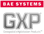 BAE Systems GXP